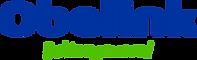 Obelink buitengewoon logo