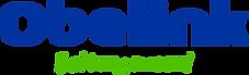 logo-obelink.png