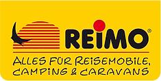 logo-reimo.png