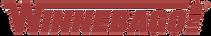 Winnebago_Logo.PNG
