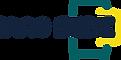 Inno Slide logo.png