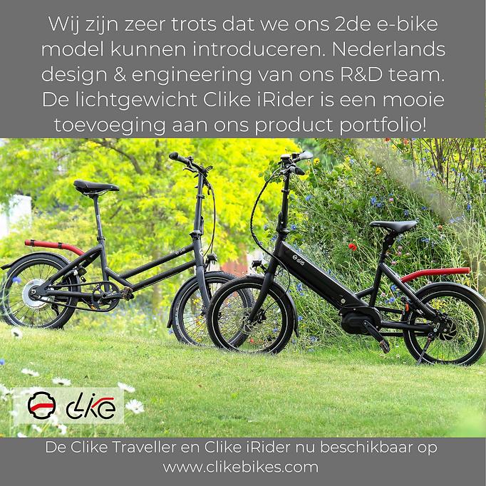 TU Delft_social bericht (1).png
