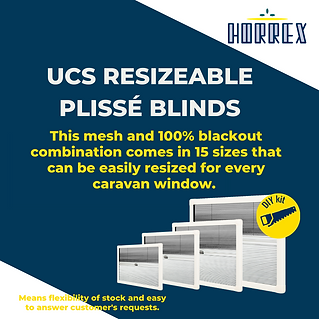 UCS Resizeable - Website Promo (1).png