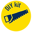 DIY kit.png