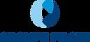 Pilote group logo