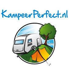 logo-kampeerperfect.jpg