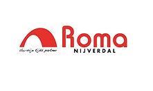 Roma Nijverdal logo