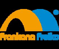 logo-frankana.png