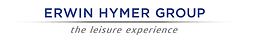 Erwin Hymer UK logo