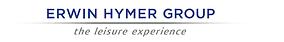 Erwin Hymer UK.png