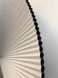 honeycomb-1.jpg