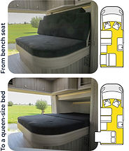 seat to bed.jpg