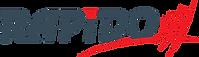 RAPIDO-logo-81E25C6BBA-seeklogo.com.png