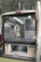 Fotorearscreenachtergrondlichter1.jpg