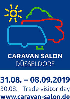 Caravan-Salon-2019-Horrex-Driving-Change