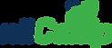 Color-nuCamp-Logo.png