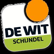 logo-de-wit-schijndel.png