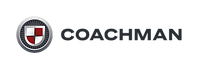 2020 Coachman Logo - Horizontal CMYK (Pr