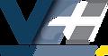 VanCasco+_ logo_8-8-2019.png