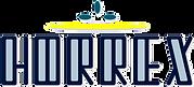 Horrex logo.png