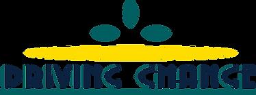 Driving Change - Logo.png