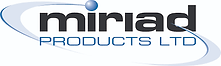 Miria Products logo