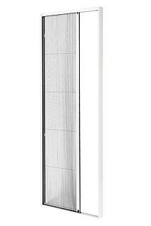 Aluminium1.jpg