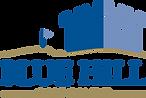 Blue_Hill_GC_logo.png