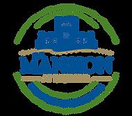 The-Mansion-at-Blue-Hill-Menu-logo.png