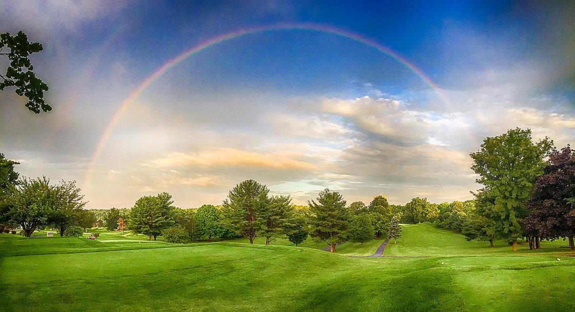 Rainbow-Over-Blue-Hill-x2000.jpg