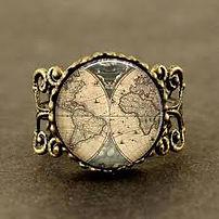 spiritual-magic-rings.jpg