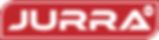 JURRA  bright red (2).png