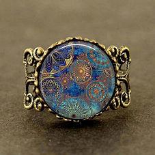 Powerful Magic Rings
