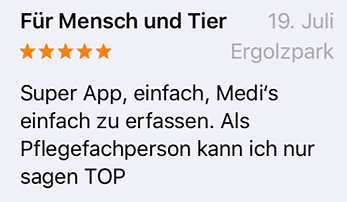 Feedback 6_6 apple app store.PNG