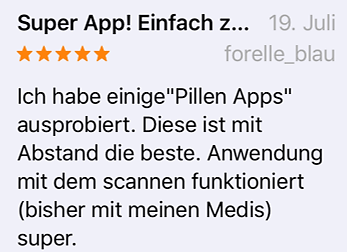 Feedback 1_1 apple app store.PNG