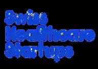SHS Logo_freigestellt.png