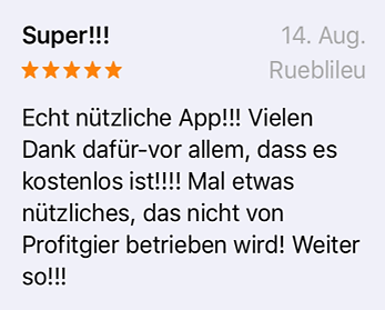 Feedback 5_5 apple app store.PNG