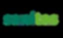 sanitas Logo_freigestellt.png
