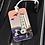 Thumbnail: VEN | Luggage Tag | Airport | Vinyl