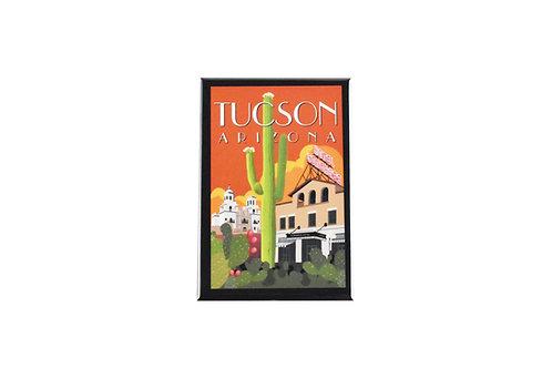 Magnet | Hotel Congress | Tucson