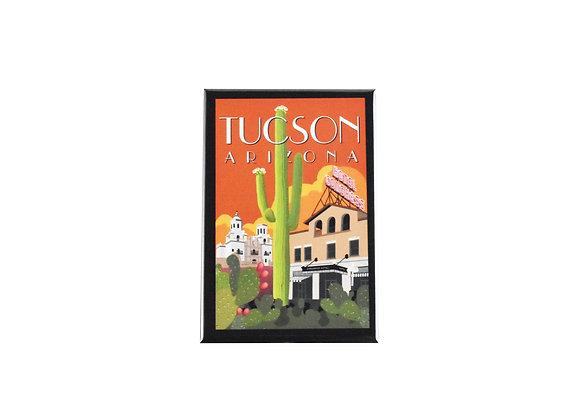 VEN | Magnet | Hotel Congress | Tucson
