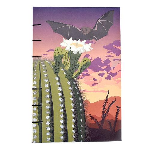 Journals | Southwest Bat