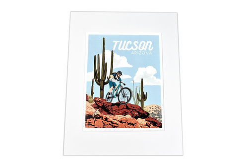 VEN | of Print | Bike