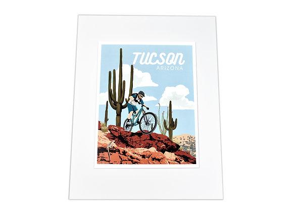 Print | Bike