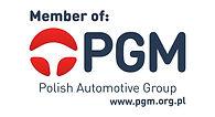 PGM_LOGO+member_of-en.jpg