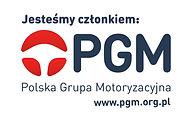 PGM_LOGO+jestesmy_czlonkiem-pl.jpg