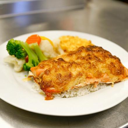 Parmesan Crusted Salmon .JPG