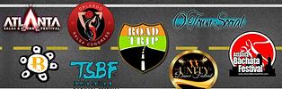 Road Trip Banner.png