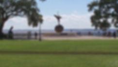 Memorial Park_edited.jpg