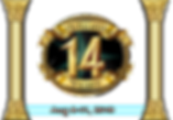 14 Crest.png